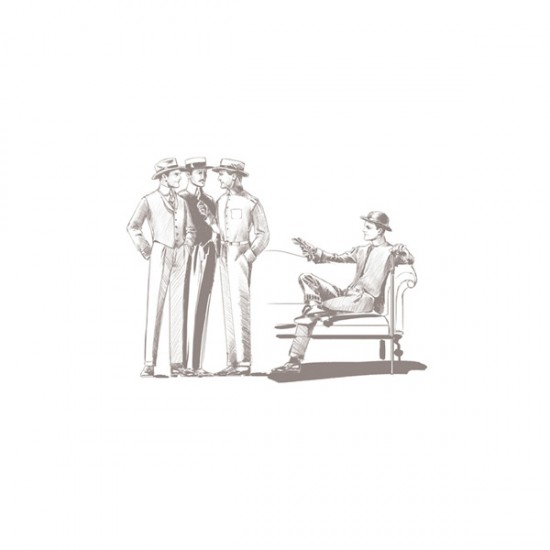 V.&V. Italian Style – Company Profile