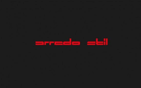 Arredo Stil