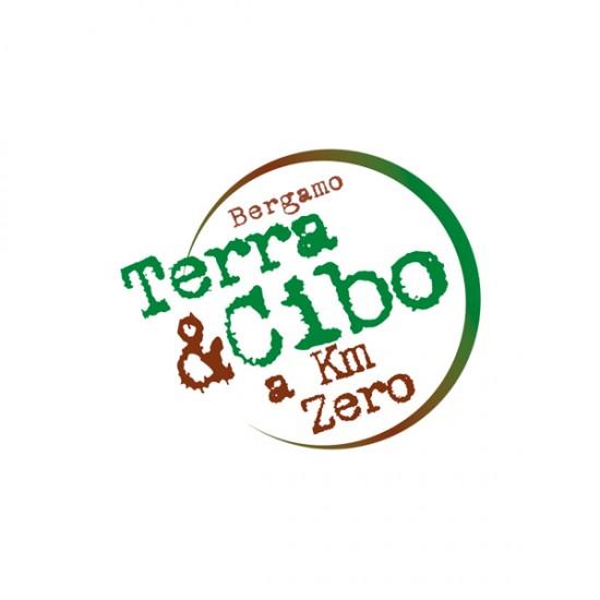 Terra & Cibo