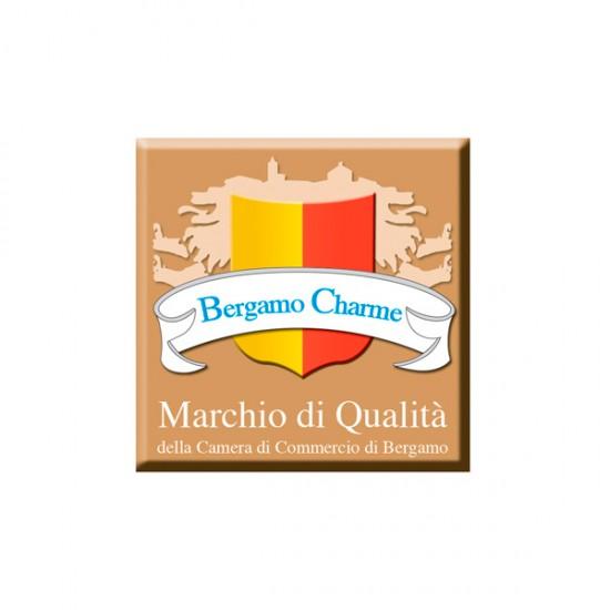 Bergamo Charm