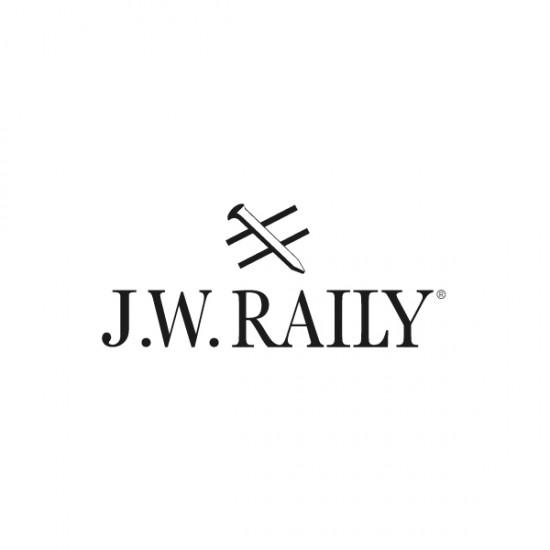 J.W. Raily