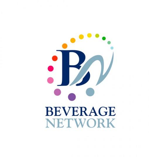 Beverage Network