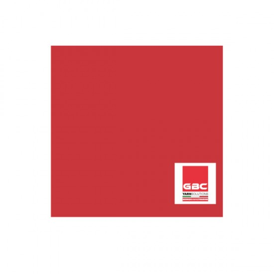 GBC – Professionisti del Filato dal 1977