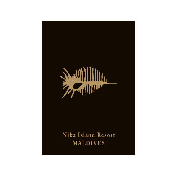 Nika Island Resort – Maldives